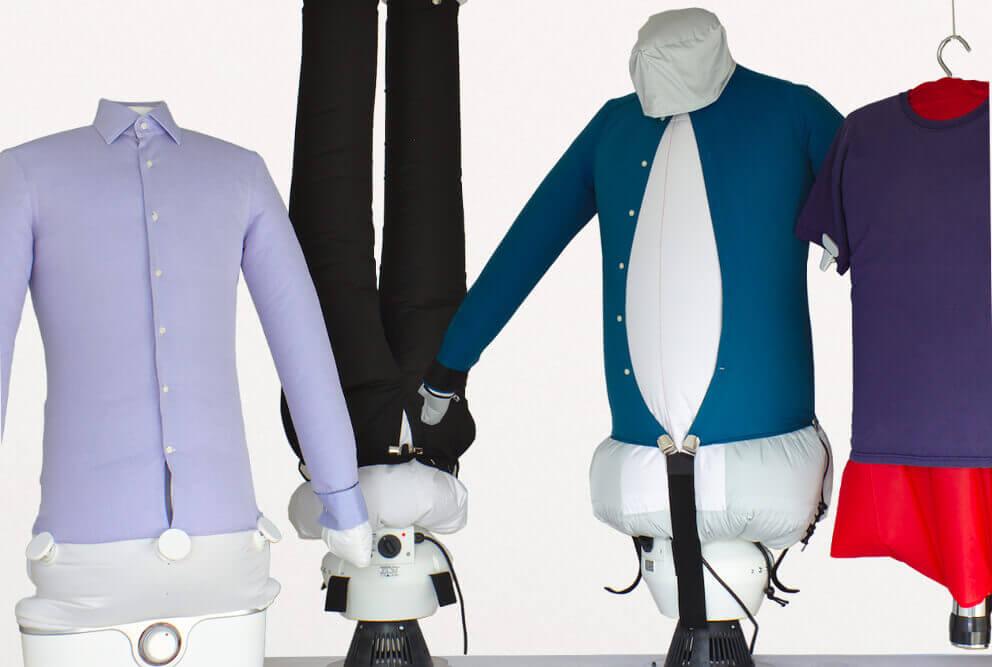 Repasseur chemise acheter